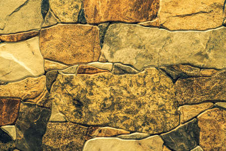 Marble Stone Tiles Texture Background. Seamless Stone Background