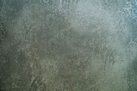 Marble Stone Texture and Surface Background. Ceramic Decoration 免版税图像