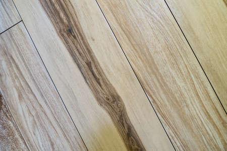 Wood Laminate, Wood Floor Texture, Wood Background. Wooden Parquet Pattern