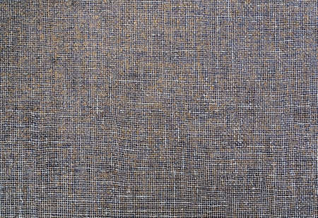 Brocade Surface, Sparkly Fabric. Golden and Grey Tinsel, Metallic Shimmer Texture of Material, Glimmering Wall Background, Shiny