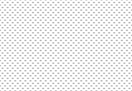 Seamless athletic fabric texture. Sports fabrics, sport cloth textile mesh and football clothing material. Nylon material athletic jersey, hockey nylons polyester net uniform vector pattern