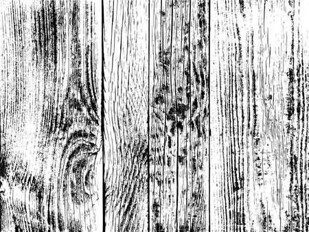 wood texture. natural wooden tabletop textured effect, aged lumber, shabby grainy surface joinery structure, grungy boards wallpaper, laminate parquet sketch pattern structure timber vector background