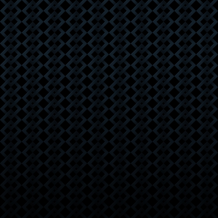 chain links: Seamless texture grid  Chain links  The background  Dark tones