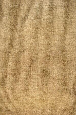 velvet texture: Color caff� velluto struttura verticale