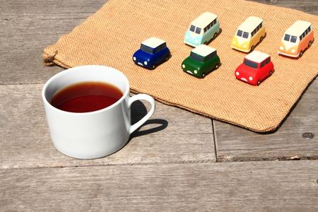 コーヒー ブレーク 写真素材 - 57768803