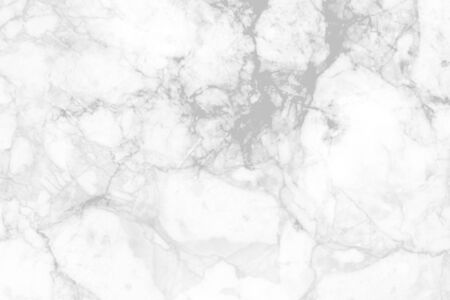 Grey marble texture background, abstract marble texture . Stock Photo