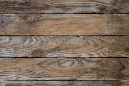 background of old wooden boards with cracks