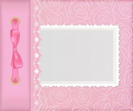 Pink fedezet egy albumot fotók