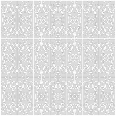 grey seamless abstract pattern