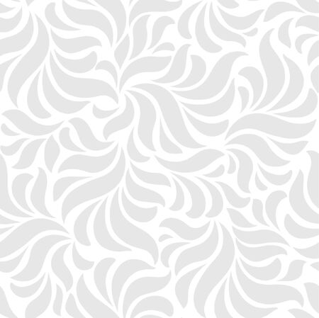 abstract seamless grey  pattern. Foto de archivo - 149245247