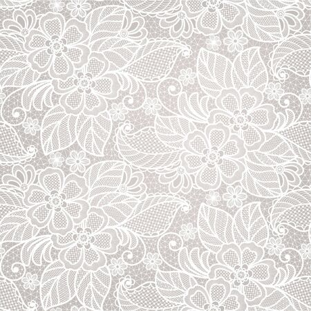 seamless  lace  floral   background. Imagens - 149245251