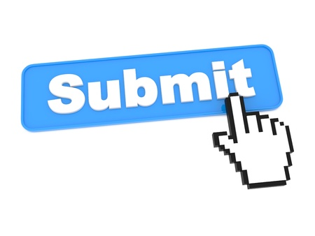 submitting: Web Submit Button