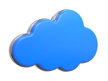 bulut: Cloud Computing kavramı