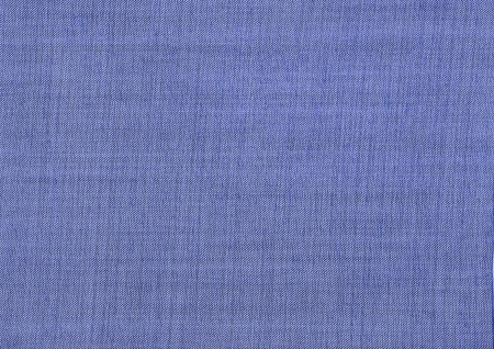 Abstract Background of Closeup Denim Textile Stock Photo - 15734531