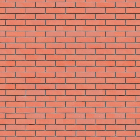 folio: Red Brick Wall Texture Seamlessly Tileable   more seamless backgrounds in my folio