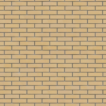 Brick Wall Texture Seamlessly Tileable   more seamless backgrounds in my folio   photo