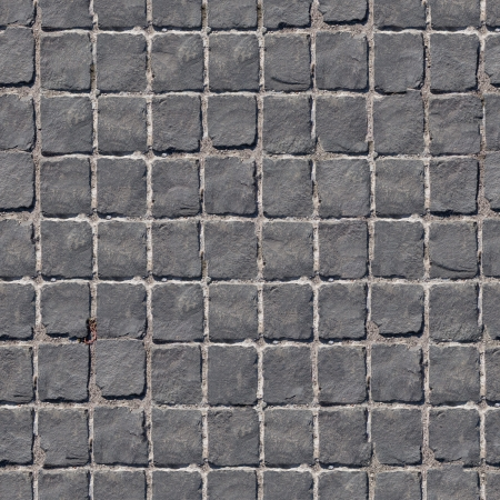 Stone Block Seamless Background   more seamless backgrounds in my folio   Stock Photo - 16374323