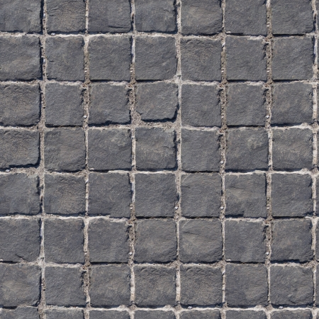 Stone Block Seamless Background   more seamless backgrounds in my folio Stock Photo - 16374305