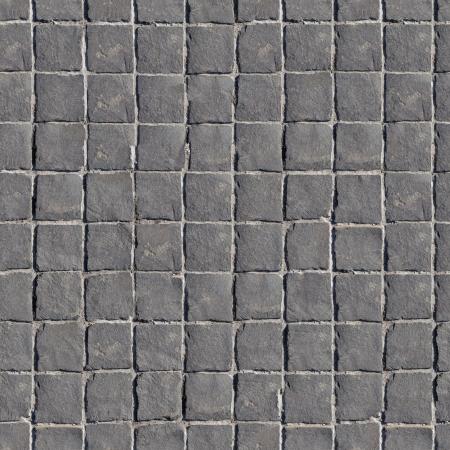 Steinblock Seamless Background Weitere nahtlose Hintergründe in meinem folio Standard-Bild