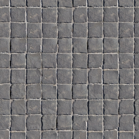 Stone Block Seamless Background   more seamless backgrounds in my folio Stock Photo - 16374306