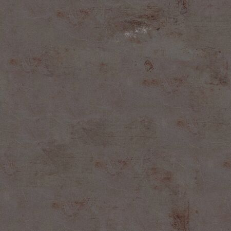 Rusty Metal Sheet - Seamless Tileable Texture  photo