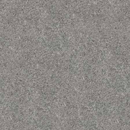 Gray Marble Seamless Tileable Texture  photo