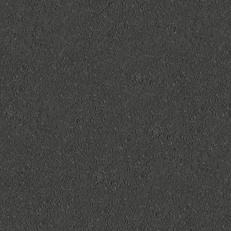 Asphalt Seamless Texture  0016   It has Disp, Specular and Normal Maps  See my Folio  photo