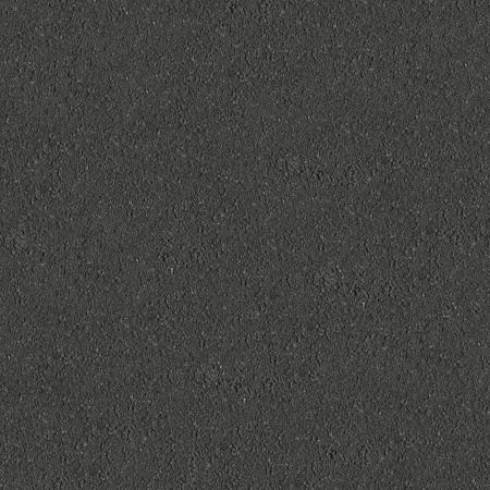 specular: Seamless Texture Asfalto 0016 Tiene Mapas DISP, especular y normal Ver mi Folio