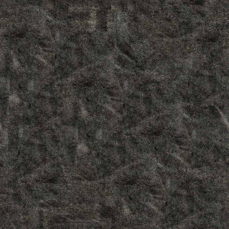 folio: Specular Map for Black Leather Texture  0015   Diffuse, Normal and Displacement Maps see in My Folio
