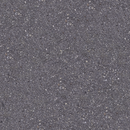 Asphalt Seamless Tileable Texture  photo