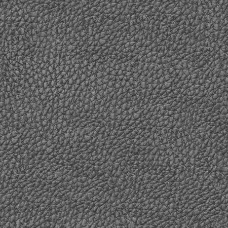 tileable: Dark Leather  Seamless Tileable Texture