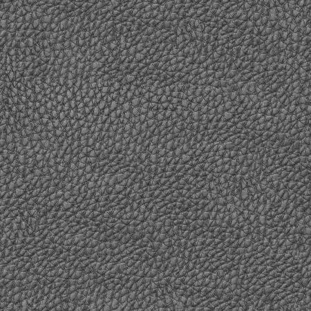 Dunkles Leder Seamless Texture Tileable