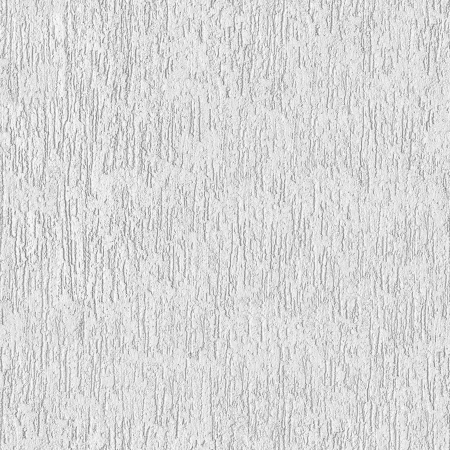 Seamless Striated Stucco Wall Tileable Texture Stock Photo - 18108410