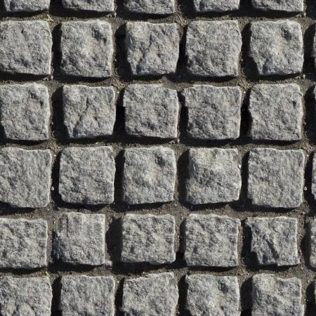 Stone Blocks Seamless Tileable Texture