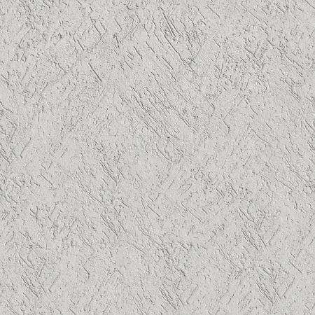 striated: Seamless Striated Stucco Wall Tileable Texture