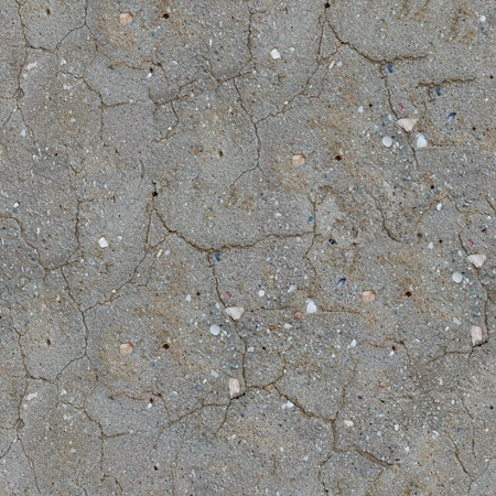 Grey Sandstone Surface  Seamless Tileable Texture  photo