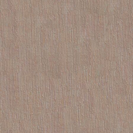 Decorative Plaster Wall  Seamless Tileable Texture  photo