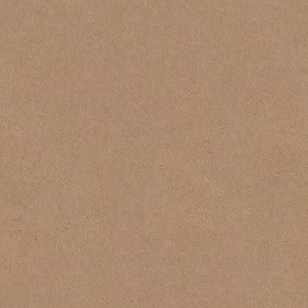 Medium Density Fiberboard Plate Chipboard  MDF   Seamless Tileable Texture  photo