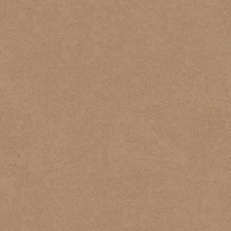 Medium Density Fiberboard Plate Chipboard  MDF   Seamless Tileable Texture  photo