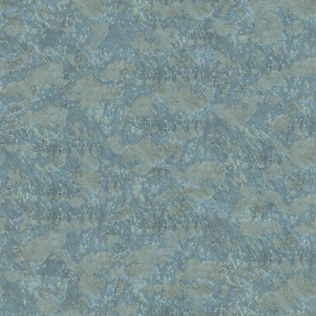 Wall Made with Gray Decorative Plaster  Seamless Tileable Texture  photo