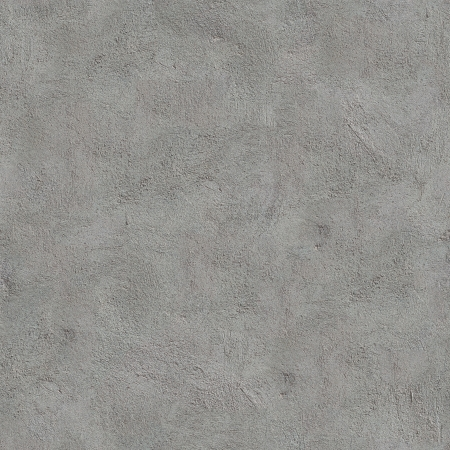 Gray Cement Wall  Seamless Tileable Texture  Stock Photo - 18653639