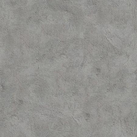 cemento: Gris cemento pared Textura inconsútil de Tileable
