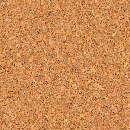 Wooden Cork Board  Seamless Tileable Texture