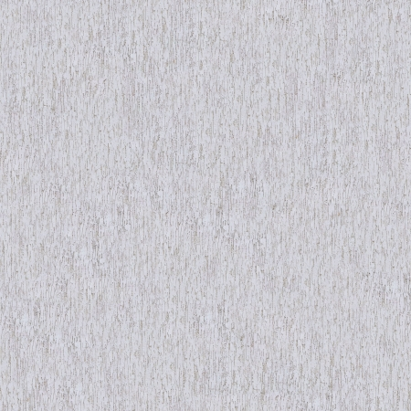 striated: Seamless Tileable Texture of Striated Stucco Wall
