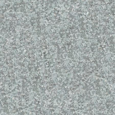 galvanize: Zinced Tin Surface  Seamless Tileable Texture