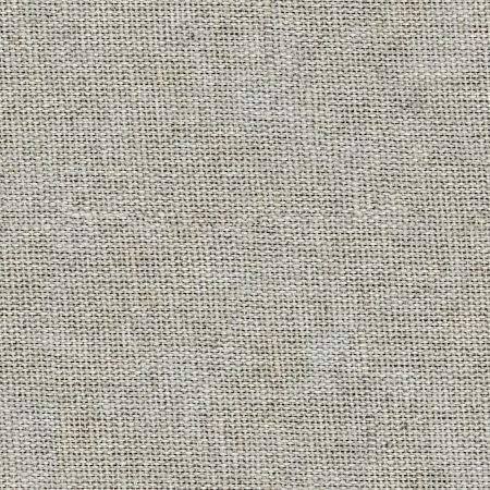 Seamless Tileable Texture of Old Cotton Fabric Surface  photo