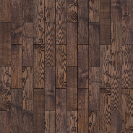 Parquet Floor  Highly Detailed Seamless Tileable Texture  photo