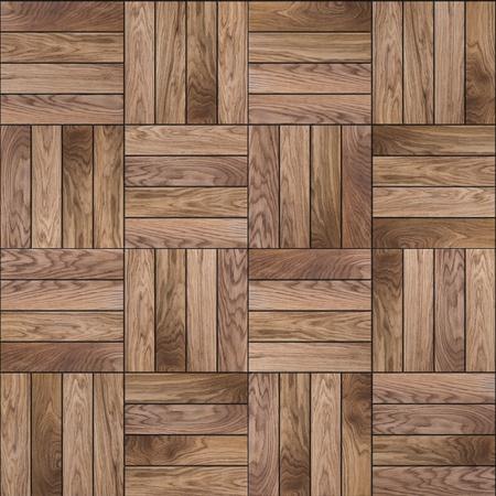 mixflooring: Nice Beige Parquet Floor  Highly Detailed Seamless Tileable Texture