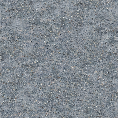 Concrete Surface with Small Pebbles  Seamless Tileable Texture  photo