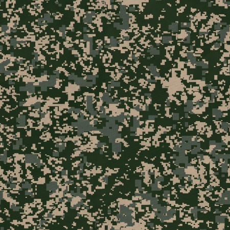 Military Grunge Background  Seamless Tileable Texture Stock Photo - 19665877